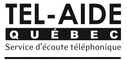 Tel-Aide Quebec